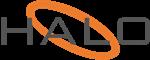 Halo Restoration Services